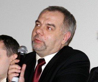 """Sasin """"wypowiedział się: o TVN i TVP…"""